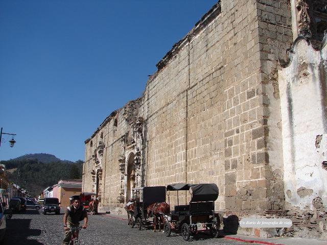 2006年3月16日から23日 グアテマラ ベリーズ メキシコ 222_.JPG