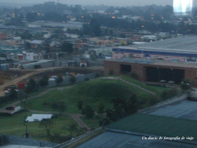 2006年3月16日から23日 グアテマラ ベリーズ メキシコ 268_00.jpg